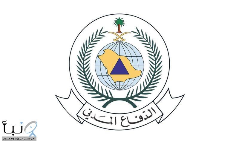 سقوط مقذوف حوثي في إحدى القرى الحدودية بجازان ينتج عدة أضرار دون إصابات #عاجل
