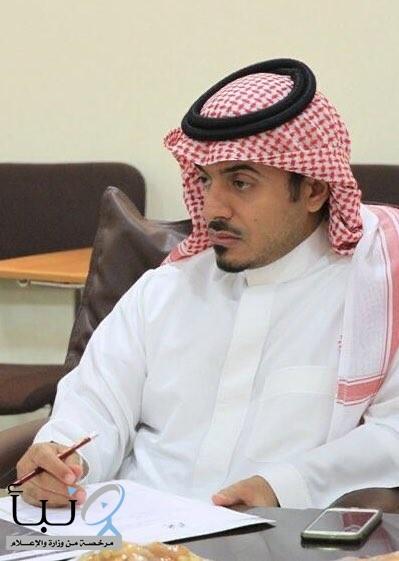 أصدق التعازي  للغالي الأستاذ / فهد بن مشنان السهلي  في وفاة خاله ناصر بن سعود القباني