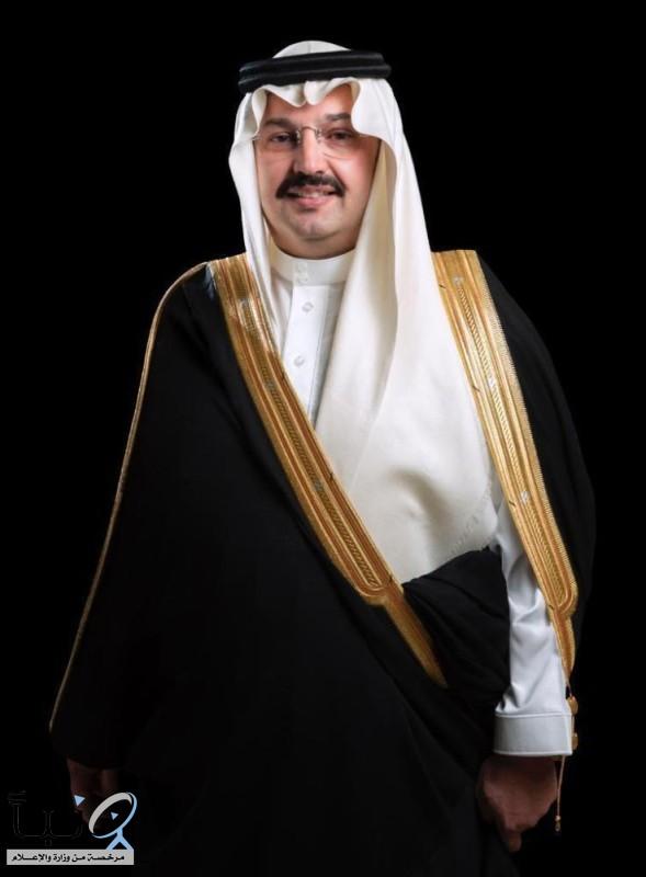 الامير تركي بن طلال يوجه بمتابعة تطبيق الإجراءات الاحترازية خلال إجازة عيد الفطر وموسم الصيف
