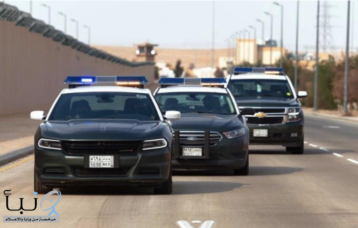 شرطة الرياض تضبط مواطناً و3 مخالفين ارتكبوا عددًا من جرائم سرقة المتاجر #عاجل