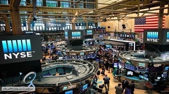 مؤشرات سوق الأسهم الأمريكية تسجل انخفاضًا عند إغلاق جلسات التداول