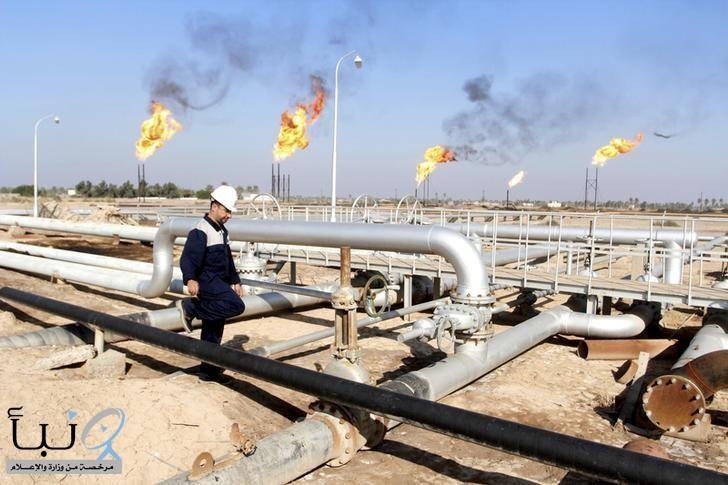 أسعار النفط تسجل ارتفاعاً مع ترقب نتائج اجتماعٍ بشأن السياسة النقدية الأميركية