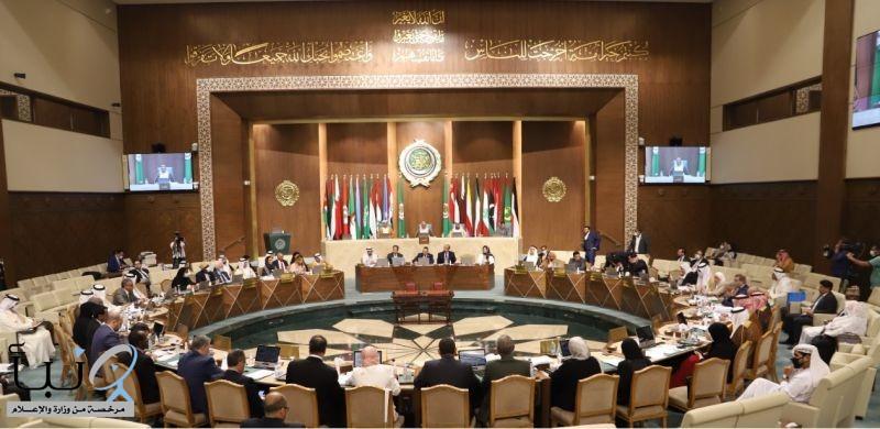 البرلمان العربي يدين الحادث الإرهابي الذي استهدف لاعبي كرة القدم في الصومال