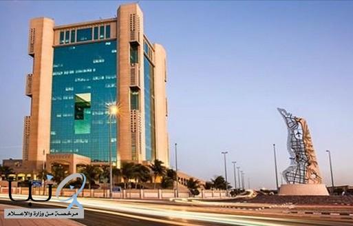 رصد 44 مخالفة للاجراءات الاحترازية في جدة
