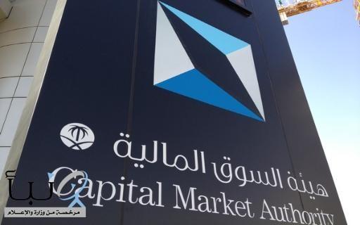 مؤشر سوق الأسهم يغلق مرتفعاً عند مستوى 11066.93 نقطة