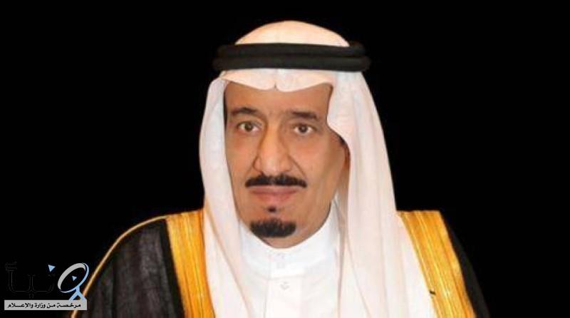 إنفاذا لتوجيهات الملك.. تمديد صلاحية الإقامة والزيارة وتأشيرة الخروج والعودة دون مقابل