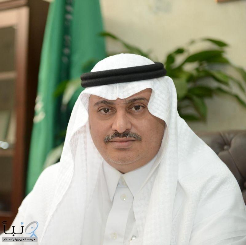 أمانة الشرقية: إغلاق جزئي لتقاطعات شارع نجد مع شارع الملك سعود وشارع الملك عبد العزيز لإجراء أعمال التطوير