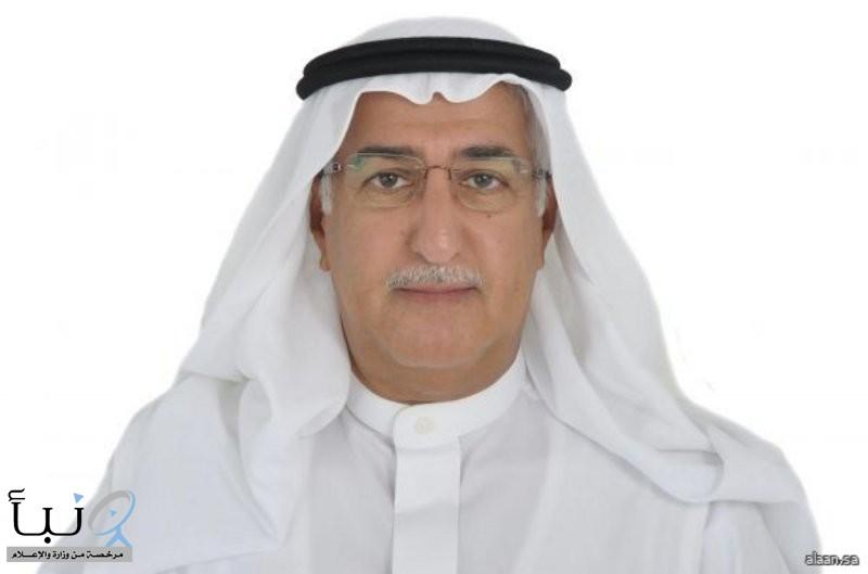 """محافظ البنك المركزي السعودي يثمّن جهود """"البنوك السعودية"""" في تعزيز الثقافة المالية لدى العملاء"""