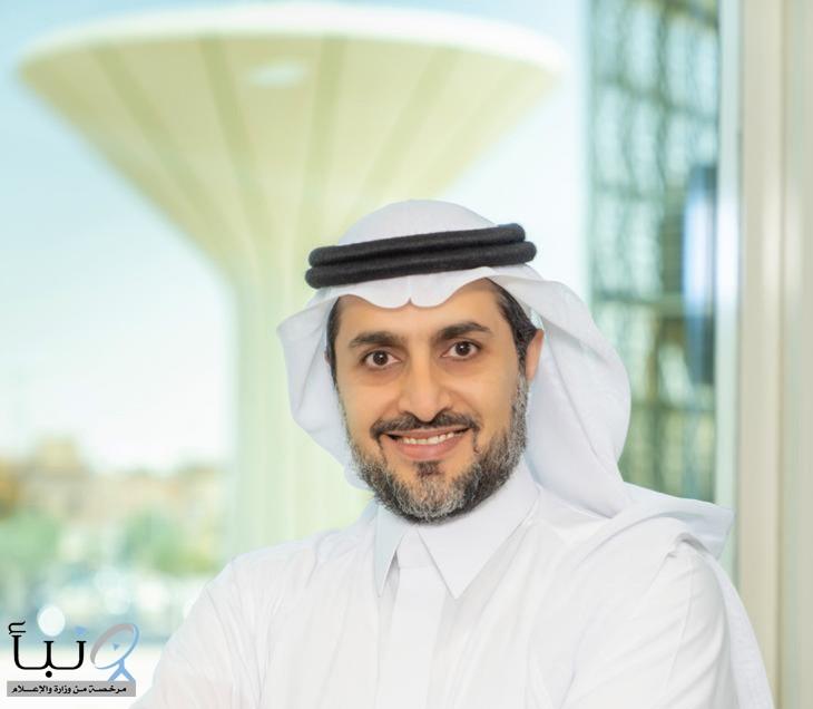 نائب وزير البيئة والمياه والزراعة يرأس وفد المملكة في اجتماع الدورة الـ٣١ للجنة التعاون الخليجي