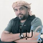 """محمد العرب يودع """"سكاي نيوز"""" ويعود لقناة العربية"""