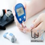 5 علامات مبكرة لمرض السكري.. لا تتجاهلها