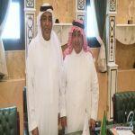 مع  الموسم المقبل #وليد الفراج على SBC ببرنامج رياضي جديد