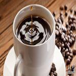 #تناول كمية تتراوح بين كوب واحد إلى خمسة أكواب من القهوة يوميا و السبب