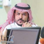 مستشفى_الملك_خالد بـ #الخرج تستجيب  لمطالب أهالي محافظة #الخرج عن توفر خدمة التطعيم في جميع مراكز الرعاية الصحية الأولية بـ #الخرج.
