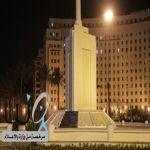 فيديوهات المتظاهرين في مصر  على الجزيرة «مضروبة».. وتعود لعام 2011