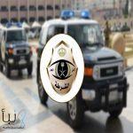 الإطاحة باثنين ارتكبا جرائم نشلٍ لمواطنين ومقيمين في بعض مساجد عنيزة