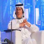المنتدى السعودي الروسي يتوج فعالياته بـ17 مذكرة تفاهم و4 تراخيص لشركات روسية
