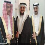 آل المازني يحتفلون بزواج نجليهم  ( علي - محمد )