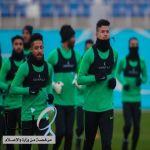 الاتحاد السعودي يوافق على المشاركة في كأس الخليج العربي الـ24