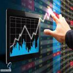مؤشر سوق الأسهم السعودية يغلق مرتفعًا عند مستوى 7927.95 نقطة