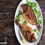 8 أطعمة مفيدة للحفاظ على النظر..أبرزها السمك والبيض