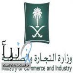 #التجارة : 6 شروط لإصدار ترخيص الخدمات العامة