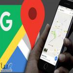 #جوجل تجلب مميزات جديدة في Google Maps لدعم مستخدمي السيارات الكهربائية