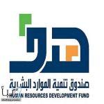 #هدف :416 مليون ريال قيمة مشاريع ل8 آلاف منشأة صغيرة ومتوسطة