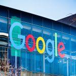 قرار جديد من #جوجل يتعلق بالحواسب الشخصية ومتصفح كروم