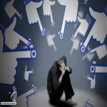 هل تؤثر مواقع التواصل على صحتك النفسية؟