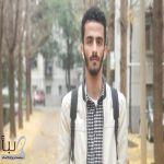 #يمني عالق في بؤرة كورونا: حياتنا جحيم وننتظر إجلاءنا