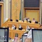 """""""#الشورى"""" يطالب هيئة الزكاة والدخل بإيقاف الغرامات الضريبية المسجلة بحق بائع العقار من الأفراد"""