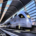 وظائف شاغرة في الشركة السعودية للخطوط الحديدية (سار)