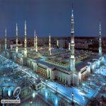 دورات لحفظ القرآن الكريم عن بعد بالمسجد النبوي الأحد المقبل
