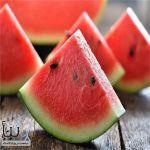 فوائد قشر البطيخ.. شاهد
