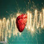 علامة على الكاحلين قد تكون تحذيرا مبكرا للإصابة بنوبة قلبية