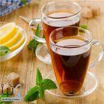 4 مكونات طبيعية تضاف ل«الشاي» لتقوية مناعتك