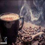 أعراض.. هل توقفت فجأة عن تناول القهوة؟