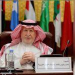 """جمعية """"إعلاميون"""" واتحاد إذاعات الدول العربية ينظمان ندوة """"جائحة كورونا.. تحدي التجربة ونجاحاتها"""""""