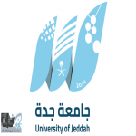 إعلان مواعيد التقديم والقبول لمرحلة البكالوريوس للطلاب والطالبات بجامعة #جدة