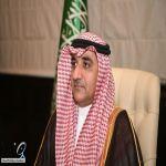#أمانة_الشرقية: 89% نسبة انجاز أعمال التطوير والصيانة في طريق الملك فهد وطريق الأمير نايف