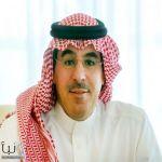 العواد: التطورات الحقوقية في المملكة كان خلفها خطوات إصلاحية رائدة قادها الأمير محمد بن سلمان.