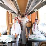 سمو أمين منطقة الرياض يوجه بسرعة إنجاز ٥ مشروعات جنوب العاصمة في مدة أقصاها ٨ أشهر
