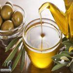 #تحذير من شرب زيت الزيتون على الريق لعلاج الكوليسترول