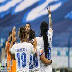 النصر يقدم شكوى رسمية ضد حكم مباراة الهلال