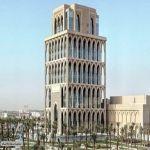 جامعة الملك سعود للعلوم الصحية تعلن فتح باب التقديم لبرامج الماجستير والدبلوم العالي في القيادة الصحية التنفيذية