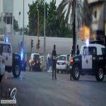 #الأمن_العام يقبض على تشكيلين عصابيين نفّذا جرائم خطيرة خلال الأيام الماضية