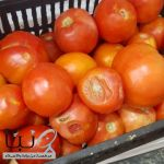 في #مكة : إغلاق 73 منشأة و مصادرة ما يقارب 3 أطنان من المواد الغذائية