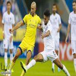 الاتحاد الآسيوي لكرة القدم يرفض  احتجاج أندية السعودية.... #عاجل