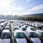 منع دخول واردات 16 شركة سيارات إلى المملكة